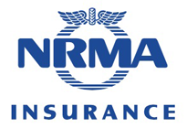 Preferred repairer for NRMA boat insurance