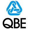 We offer great service and support for QBE boat Insurance customers