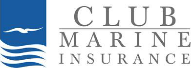 Preferred repairer for Club Marine boat Insurance