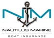 We offer great service and support for Nautilus boat and Jet Ski Insurance customers