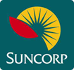 We offer great service and support for Suncorp Insurance customers